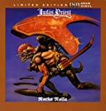 Rocka Rolla [Vinyl]