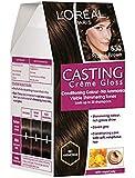 L'Oréal Paris Casting Crème Gloss Coloration de cheveux