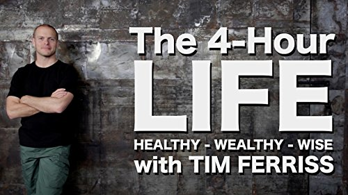 the-4-hour-life