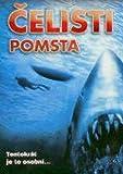 Celisti IV: Pomsta (Jaws: The Revenge) [paper sleeve]