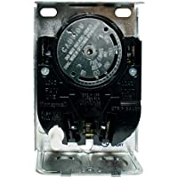 Rheem Ruud Weatherking Factory OEM Protech Parts 47-20545-92 Furnace Fan/Limit Control