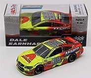 Lionel Racing Dale Earnhardt Jr 2017 All Star Race Axalta Maaco NASCAR Diecast 1:64 Scale
