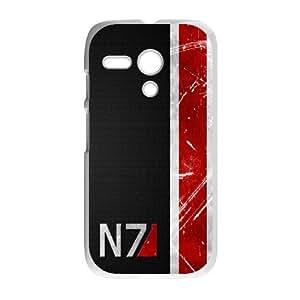 Diy Phone Cover N7 for Motorola G WEQ168825