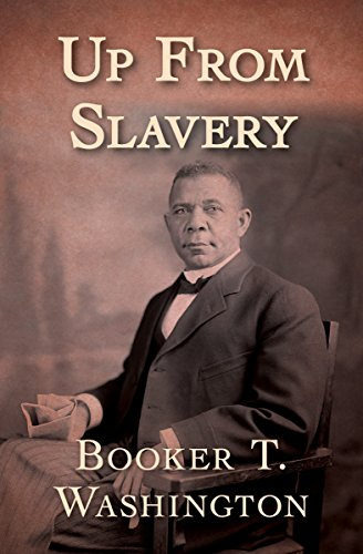 Up from Slavery -