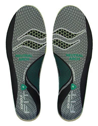 sof-sole-fit-performance-shoe-insole-low-arch-womens-15-16-mens-13-14