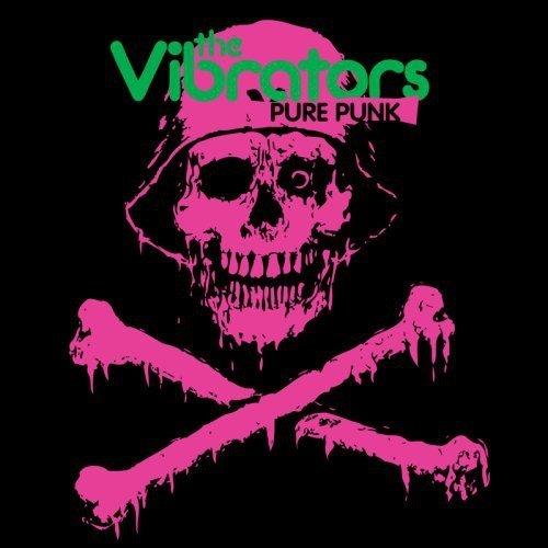 Pure Punk