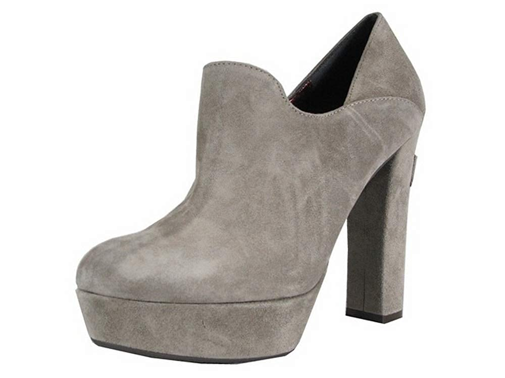 Roccobarocco ITA Damen damen Schuhe schuhe Grau grau grau 40 EU,UVP 119€. … … … …