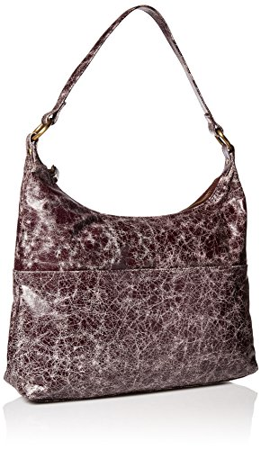 Astro Shoulder Wear Latico Bag Fashion Luxury Casual Leathers Designer Authentic Genuine Made Business Leather Roberta Purple And EwCAZw6q
