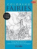 Coloring Fairies, Niroot Puttapipat, 1600583997