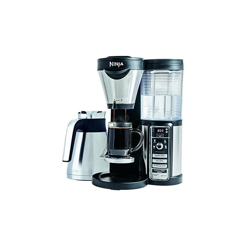 ninja-coffee-bar-brewer-thermal-carafe