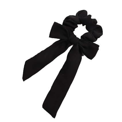 TO TO TO TO - 1 arco de corbata de cabello, corbata de cabello ...