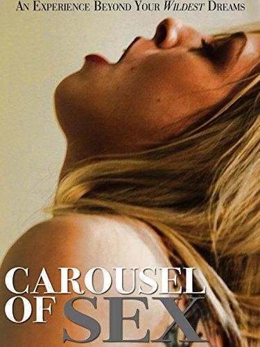 Carousel Of Sex