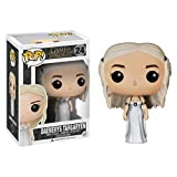 Funko POP! Game of Thrones Daenerys Targaryen Vinyl Figure