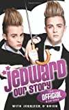 Jedward: Our Story