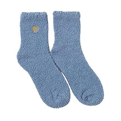 Daisy Storee Winter Thermal Ski Socks Men Women Cotton Breathable Sport Snowboard Socks Wearable Thermosocks calcetines