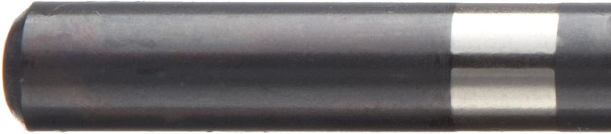 B0001P01XA Dormer A190201 Jobber Drill Set, 201, 1.0 mm - 10.0 mm x 0.5 mm Size 61OMsXgT-JL