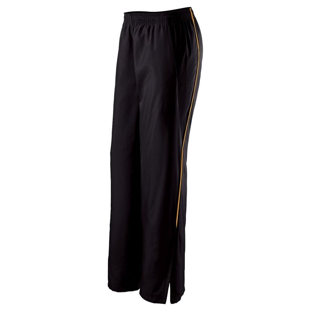 Holloway Ladies Accelerate Pants