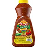Pace Thick & Chunky Salsa, Medium, 64 Ounce (Pack of 6)