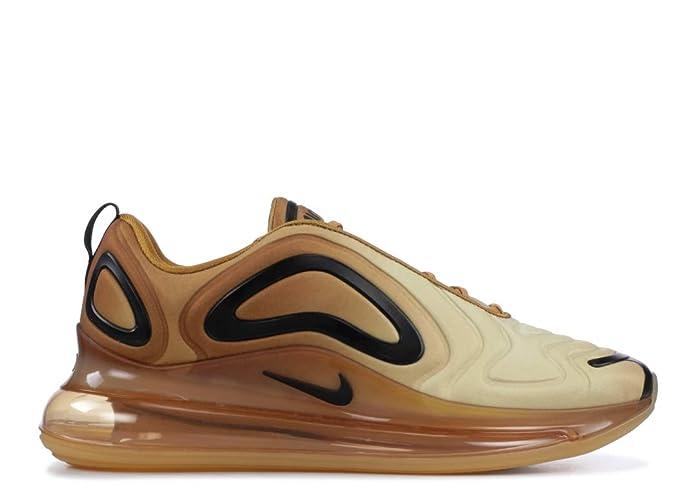 Nike Air Max 720 'Desert Gold' AO2924 700 Size 47.5 EU