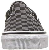 Vans Boys' Classic Slip-On