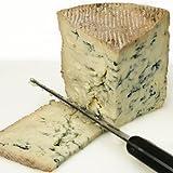 igourmet Fourme d'Ambert AOC (7.5 ounce)