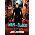 Man in Black (The Black Knight Chronicles)