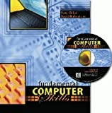 Fundamental Computer Skills : Integrating Technology into Teaching and Learning, Lai, Feng-Qi and Hofmeister, David R., 0757549756