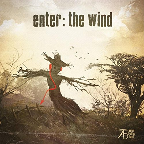 Enter: The Wind