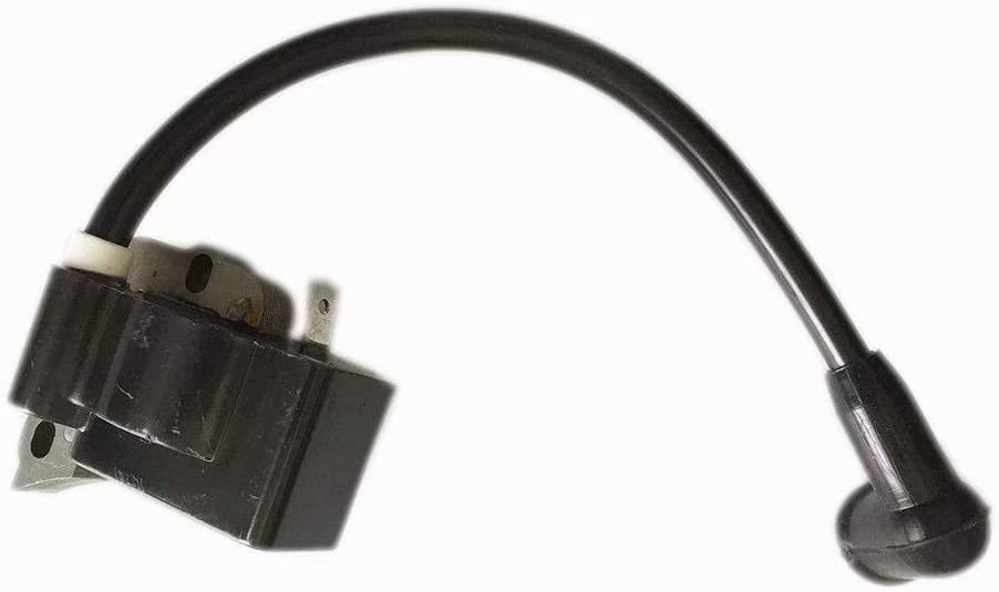 Ignition Coil Module Fit For STIHL 41401308A 4140 1306A//4140 1303A Trimmer New