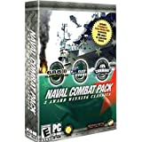 Naval Combat Pack - PC