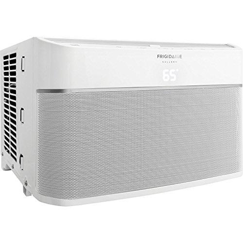 Frigidaire Smart Window Air Conditioner, Wi-FI, 8000 BTU, 115V, Works with Amazon Alexa by Frigidaire (Image #8)