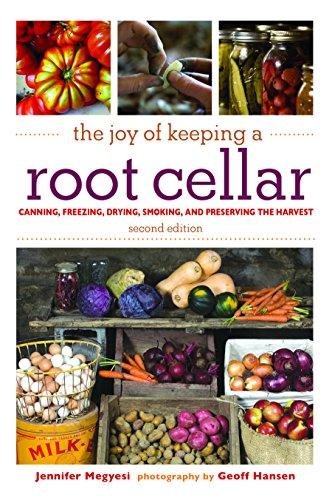 root cellar - 7