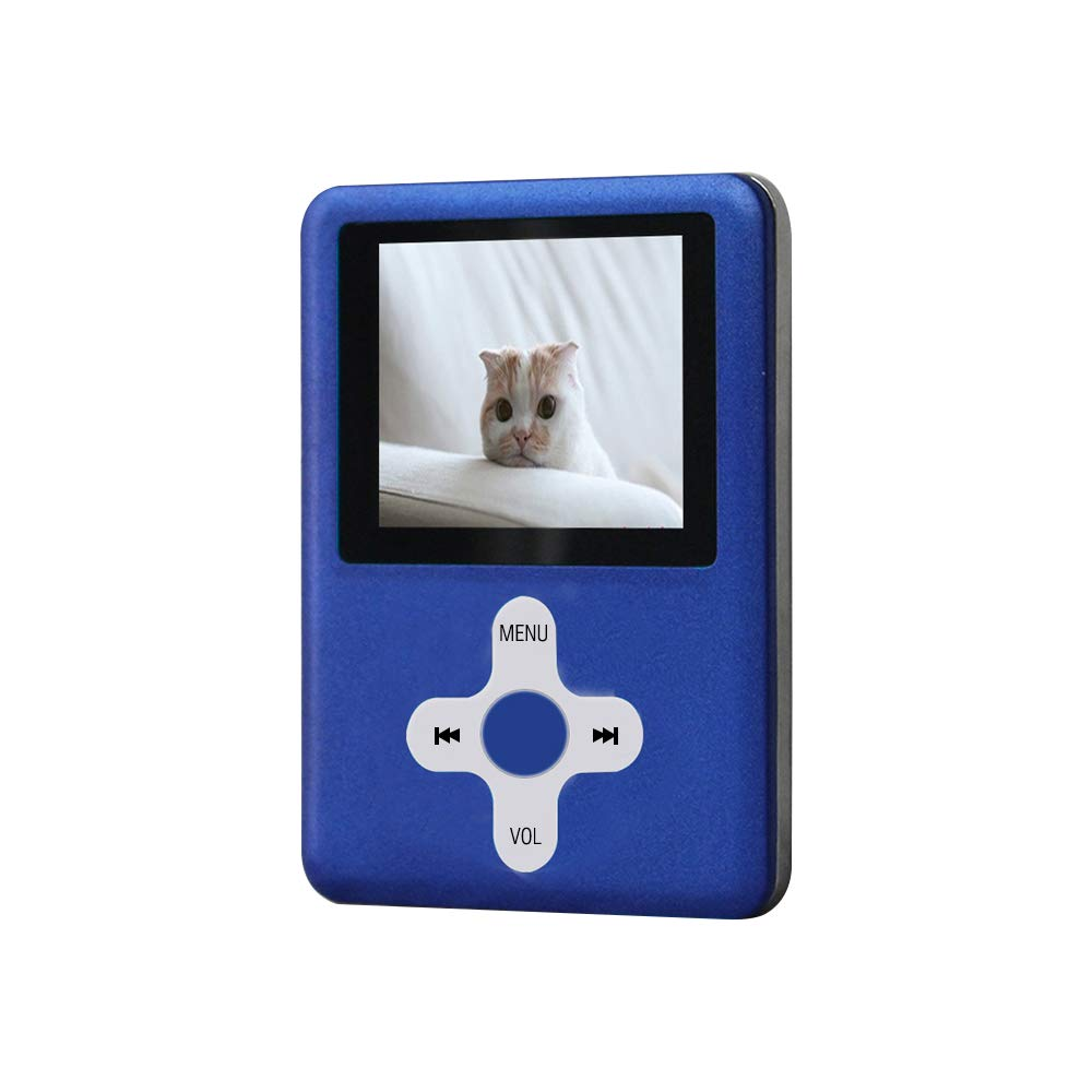 ghdonat.com Childrens Media Player Mp3 Recorder Multi-Function ...