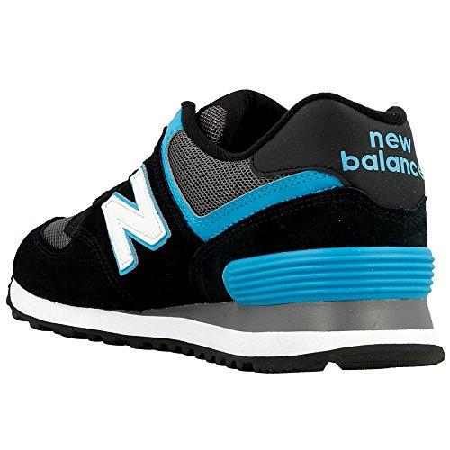 Noir Pointure Wl574 Balance 5 New 37 Couleur SwqzpcZc4t