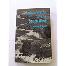 Coastal Paths of the South West