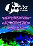 Best of the Jammys: Volume 2