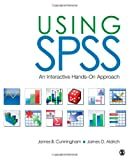 Using SPSS 1st Edition