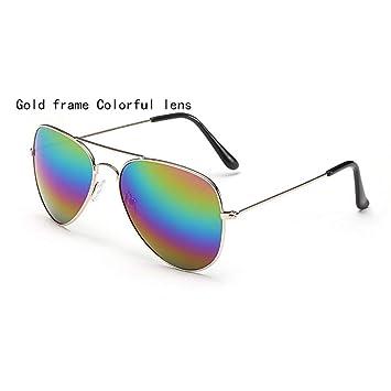 AAMOUSE Gafas de Sol Conducir Gafas de Sol Gafas Hombres con ...