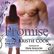 A Demon's Promise | Kristie Cook
