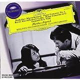 Prokofiev: Piano Concerto No. 3 / Ravel: Piano Concerto in G, Gaspard de la Nuit