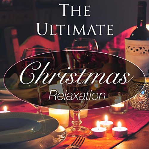 as Relaxation - Extremely Soothing Piano Songs for Christmas Holidays to help you Relax and Soothe the Mind ()