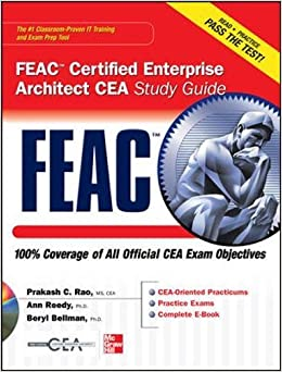 feac-certified-enterprise-architect-cea-study-guide-certification-press