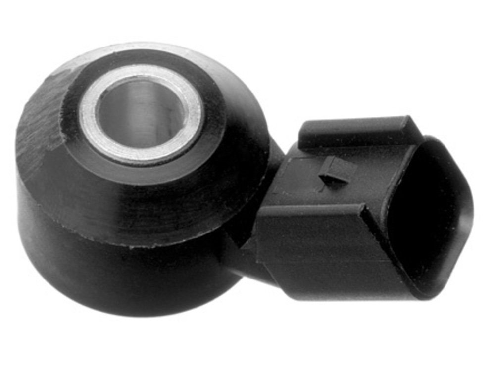Standard 19515 Intermotor  Knock Sensor Standard Motor Products Europe
