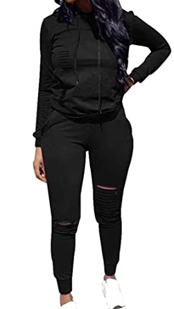 4332525f137 Image Unavailable. Image not available for. Color  Women s Sweatsuits