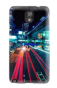 Fashion Design Hard Case Cover/ GmyXRml25RstWe Protector For Galaxy Note 3