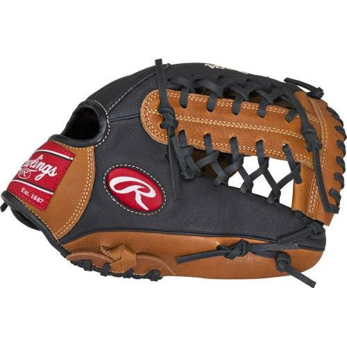 rawlings-p115jr-6-0-prodigy-115-youth-infield-glove