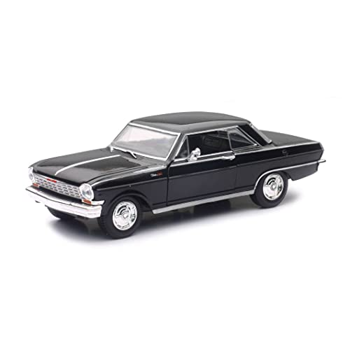 Diecast Muscle Cars Amazon Com
