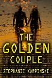 The Golden Couple, Stephanie Karpinske, 0988752417