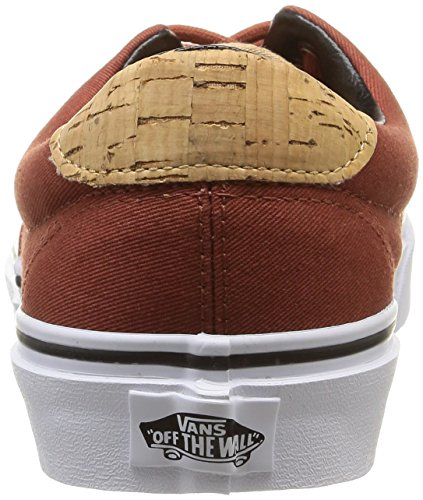 Sneakers 59 Spice Era Unisex Arabian Plaid Vans wFIHaTxI