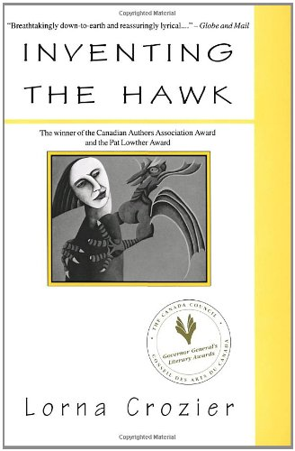 Inventing the Hawk